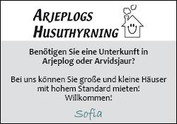 Husuthyrning