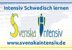 SVI-web-anzeige