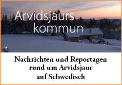 Arvidsjaur_infos