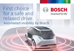 131011_Web Banner_Bosch_250x175px_1